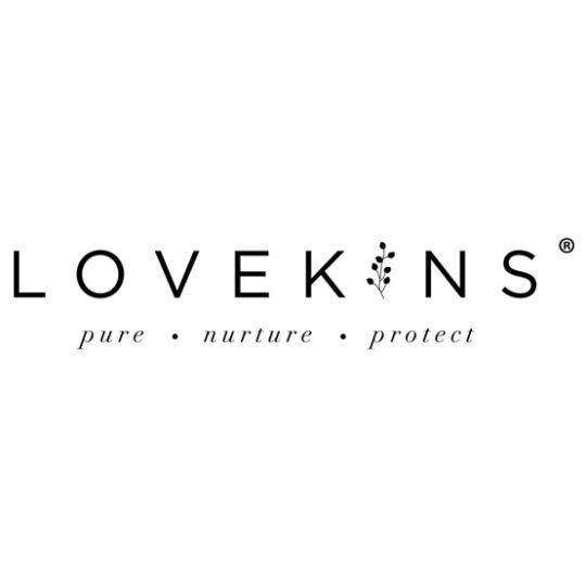 Lovekins