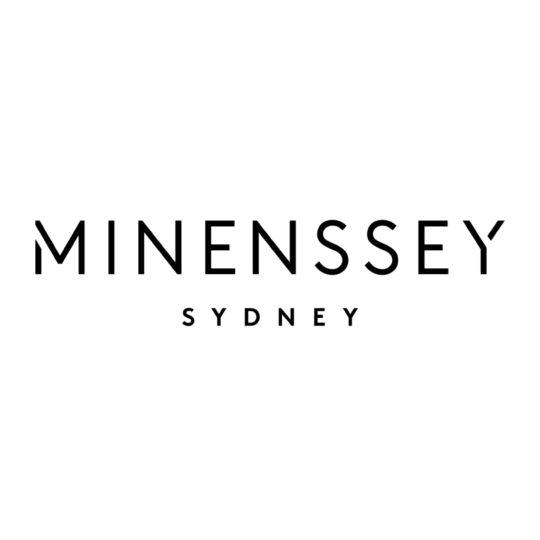 Minenssey