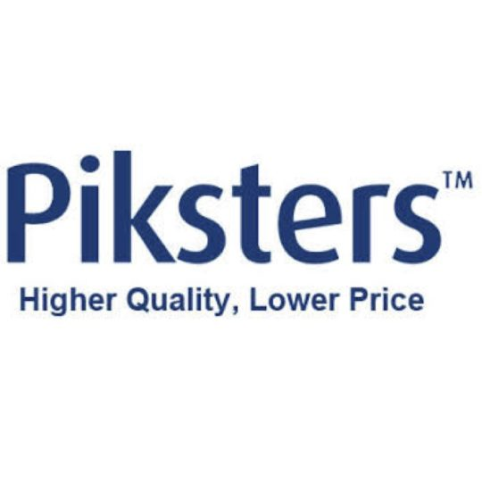 Piksters