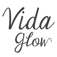 Vida Glow