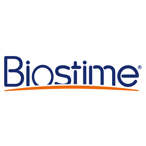 biostime